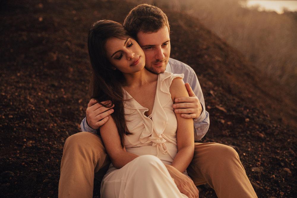 Michelle-Agurto-Fotografia-Bodas-Ecuador-Destination-Wedding-Photographer-Sesion-Andrea-Joaquin-147.JPG