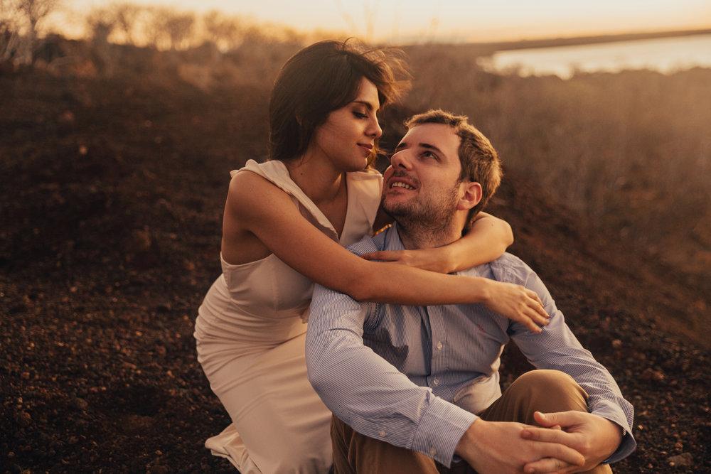 Michelle-Agurto-Fotografia-Bodas-Ecuador-Destination-Wedding-Photographer-Sesion-Andrea-Joaquin-153.JPG