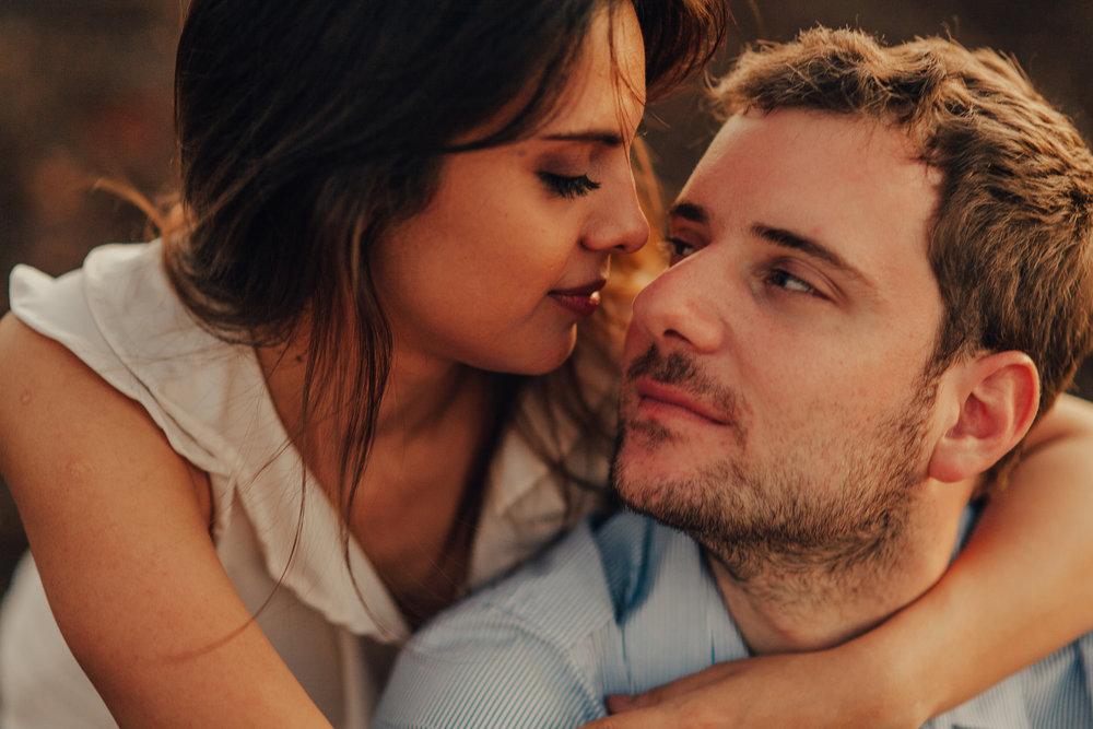 Michelle-Agurto-Fotografia-Bodas-Ecuador-Destination-Wedding-Photographer-Sesion-Andrea-Joaquin-156.JPG