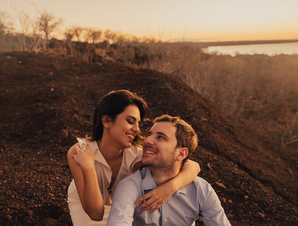 Michelle-Agurto-Fotografia-Bodas-Ecuador-Destination-Wedding-Photographer-Sesion-Andrea-Joaquin-159.JPG