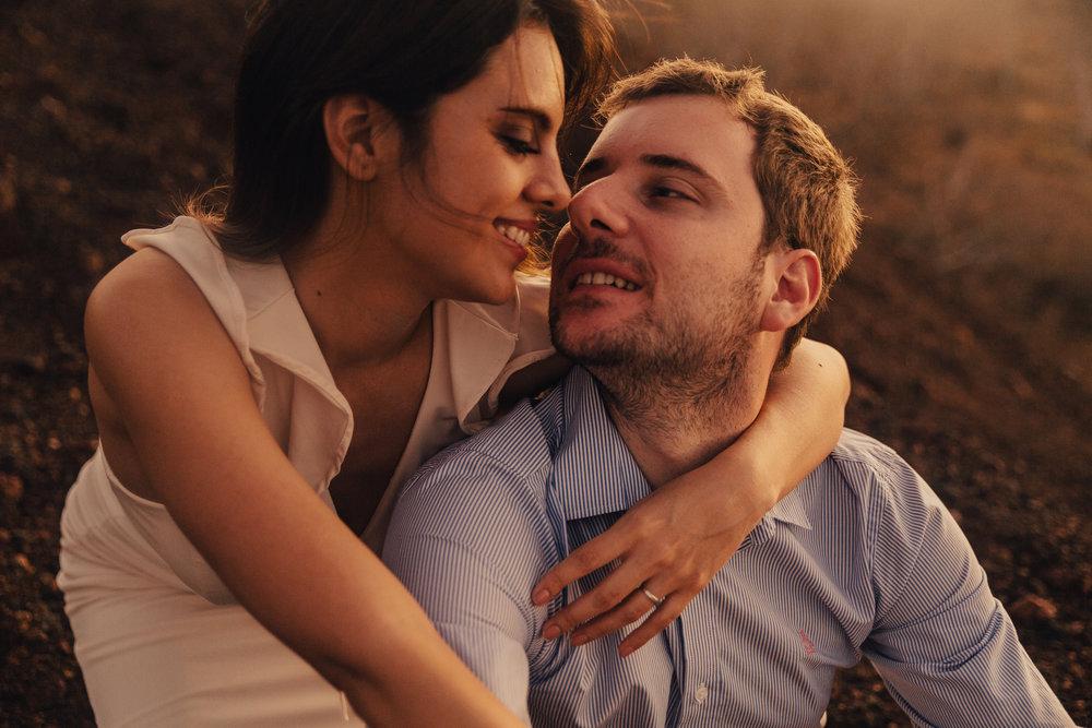 Michelle-Agurto-Fotografia-Bodas-Ecuador-Destination-Wedding-Photographer-Sesion-Andrea-Joaquin-160.JPG