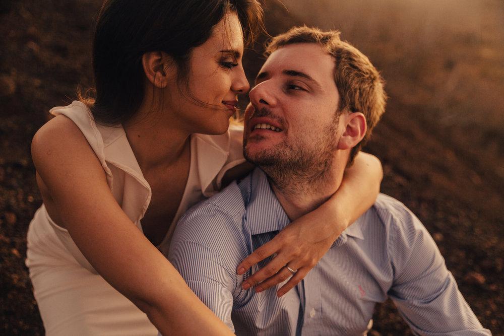 Michelle-Agurto-Fotografia-Bodas-Ecuador-Destination-Wedding-Photographer-Sesion-Andrea-Joaquin-161.JPG