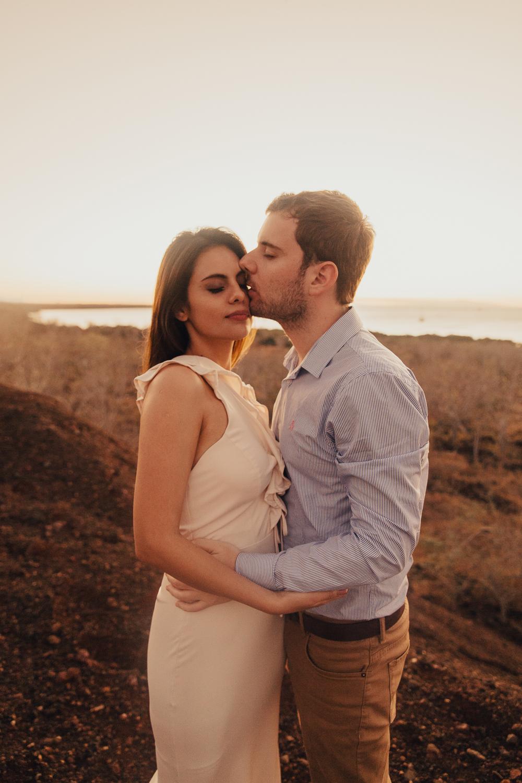 Michelle-Agurto-Fotografia-Bodas-Ecuador-Destination-Wedding-Photographer-Sesion-Andrea-Joaquin-168.JPG