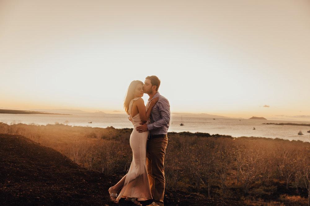 Michelle-Agurto-Fotografia-Bodas-Ecuador-Destination-Wedding-Photographer-Sesion-Andrea-Joaquin-169.JPG