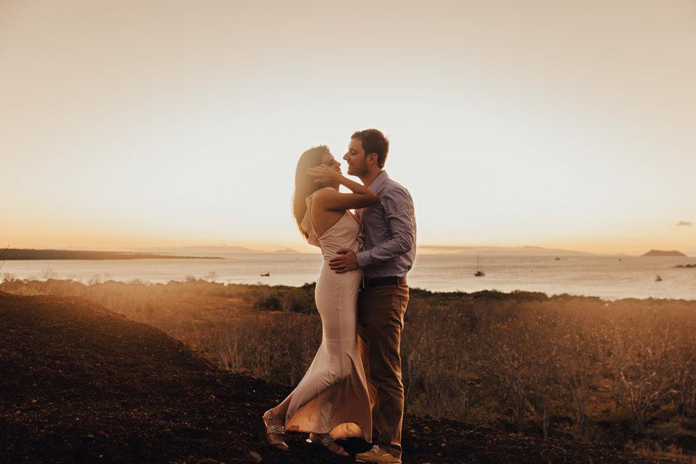 Michelle-Agurto-Fotografia-Bodas-Ecuador-Destination-Wedding-Photographer-Sesion-Andrea-Joaquin-171.JPG