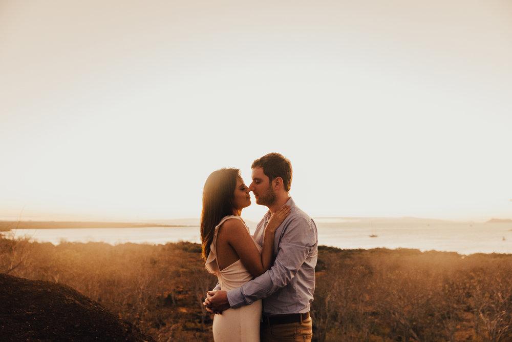 Michelle-Agurto-Fotografia-Bodas-Ecuador-Destination-Wedding-Photographer-Sesion-Andrea-Joaquin-173.JPG
