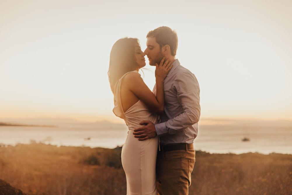 Michelle-Agurto-Fotografia-Bodas-Ecuador-Destination-Wedding-Photographer-Sesion-Andrea-Joaquin-174.JPG