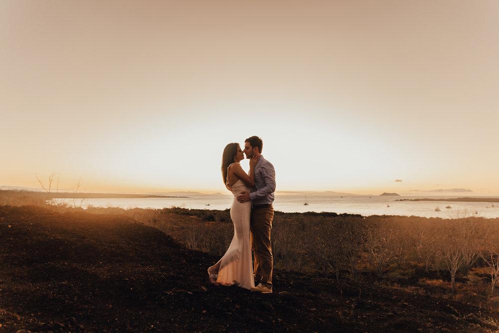 Michelle-Agurto-Fotografia-Bodas-Ecuador-Destination-Wedding-Photographer-Sesion-Andrea-Joaquin-175.JPG