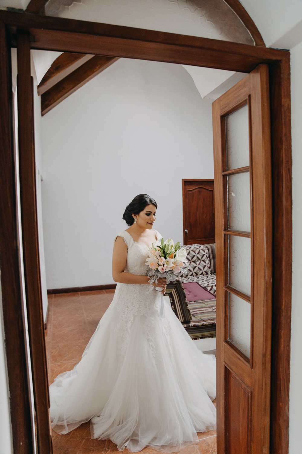 Michelle-Agurto-Fotografia-Bodas-Ecuador-Destination-Wedding-Photographer-Pamela-Ricardo-54.JPG