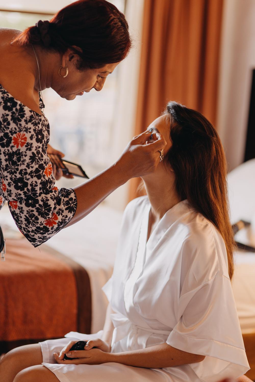 Michelle-Agurto-Fotografia-Bodas-Ecuador-Destination-Wedding-Photographer-Galapagos-Andrea-Joaquin-2.JPG