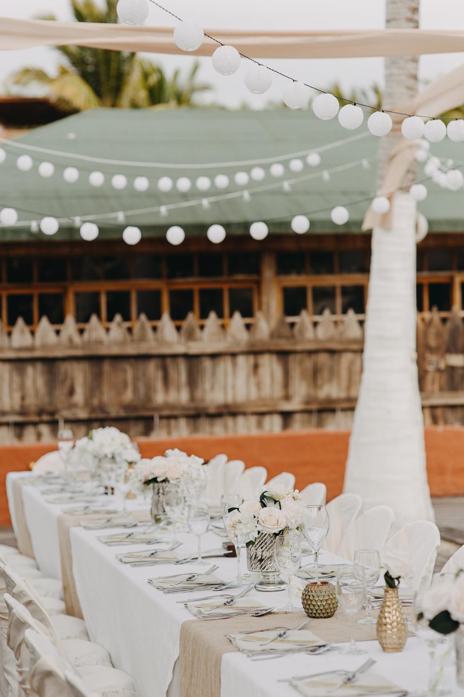 Michelle-Agurto-Fotografia-Bodas-Ecuador-Destination-Wedding-Photographer-Galapagos-Andrea-Joaquin-29.JPG