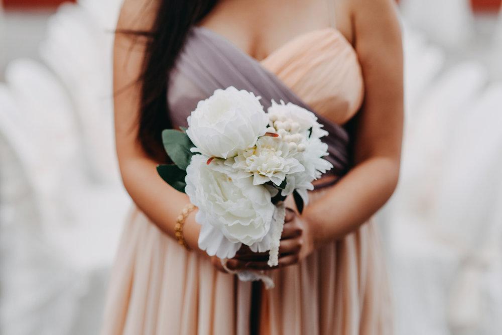 Michelle-Agurto-Fotografia-Bodas-Ecuador-Destination-Wedding-Photographer-Galapagos-Andrea-Joaquin-46.JPG