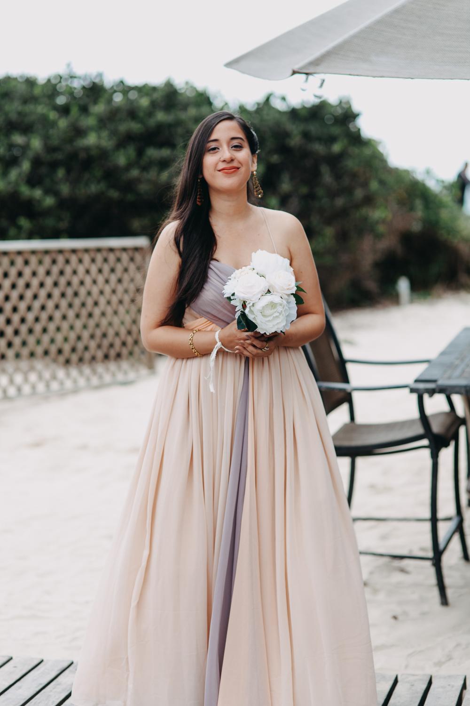Michelle-Agurto-Fotografia-Bodas-Ecuador-Destination-Wedding-Photographer-Galapagos-Andrea-Joaquin-47.JPG