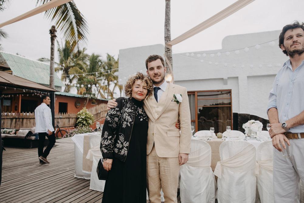 Michelle-Agurto-Fotografia-Bodas-Ecuador-Destination-Wedding-Photographer-Galapagos-Andrea-Joaquin-58.JPG