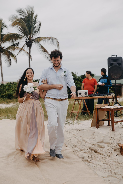 Michelle-Agurto-Fotografia-Bodas-Ecuador-Destination-Wedding-Photographer-Galapagos-Andrea-Joaquin-66.JPG