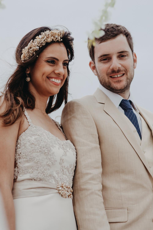 Michelle-Agurto-Fotografia-Bodas-Ecuador-Destination-Wedding-Photographer-Galapagos-Andrea-Joaquin-78.JPG