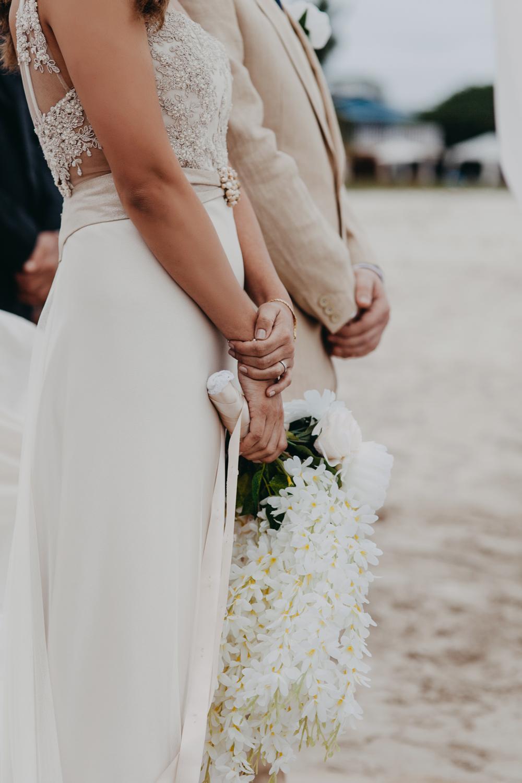 Michelle-Agurto-Fotografia-Bodas-Ecuador-Destination-Wedding-Photographer-Galapagos-Andrea-Joaquin-79.JPG