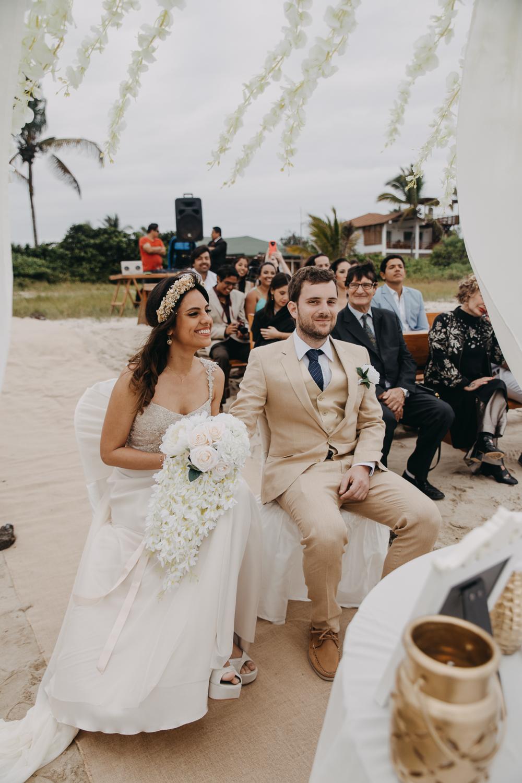 Michelle-Agurto-Fotografia-Bodas-Ecuador-Destination-Wedding-Photographer-Galapagos-Andrea-Joaquin-82.JPG