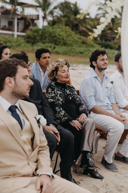 Michelle-Agurto-Fotografia-Bodas-Ecuador-Destination-Wedding-Photographer-Galapagos-Andrea-Joaquin-89.JPG