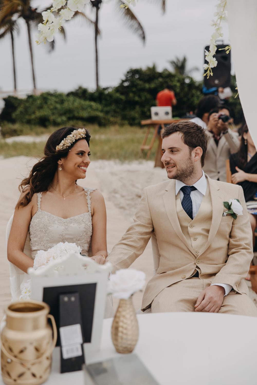 Michelle-Agurto-Fotografia-Bodas-Ecuador-Destination-Wedding-Photographer-Galapagos-Andrea-Joaquin-91.JPG