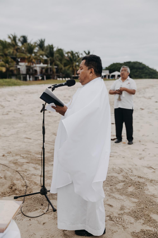 Michelle-Agurto-Fotografia-Bodas-Ecuador-Destination-Wedding-Photographer-Galapagos-Andrea-Joaquin-97.JPG