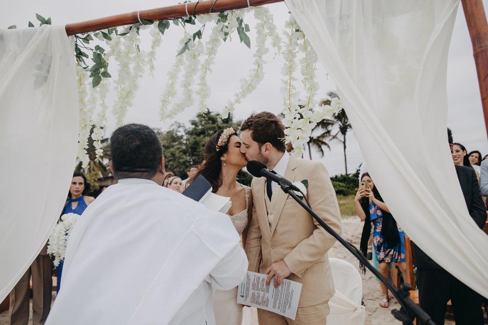 Michelle-Agurto-Fotografia-Bodas-Ecuador-Destination-Wedding-Photographer-Galapagos-Andrea-Joaquin-117.JPG