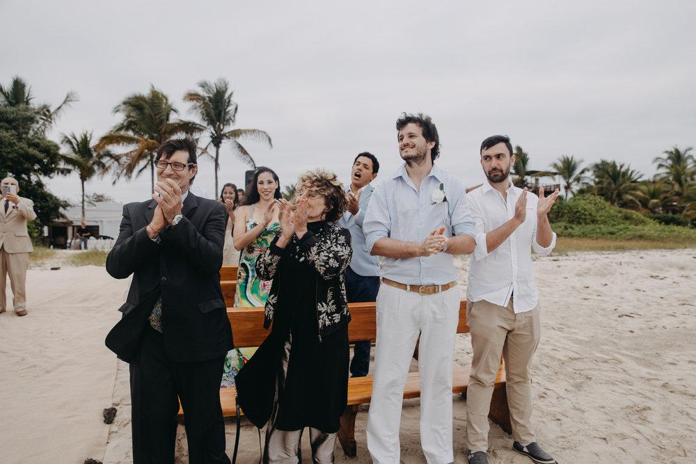 Michelle-Agurto-Fotografia-Bodas-Ecuador-Destination-Wedding-Photographer-Galapagos-Andrea-Joaquin-119.JPG