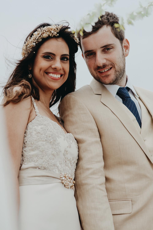 Michelle-Agurto-Fotografia-Bodas-Ecuador-Destination-Wedding-Photographer-Galapagos-Andrea-Joaquin-131.JPG