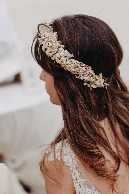 Michelle-Agurto-Fotografia-Bodas-Ecuador-Destination-Wedding-Photographer-Galapagos-Andrea-Joaquin-144.JPG
