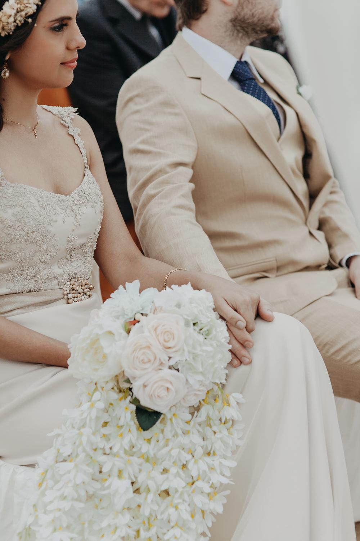 Michelle-Agurto-Fotografia-Bodas-Ecuador-Destination-Wedding-Photographer-Galapagos-Andrea-Joaquin-146.JPG