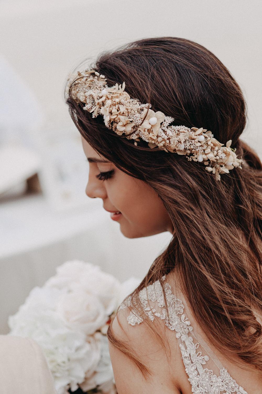 Michelle-Agurto-Fotografia-Bodas-Ecuador-Destination-Wedding-Photographer-Galapagos-Andrea-Joaquin-145.JPG