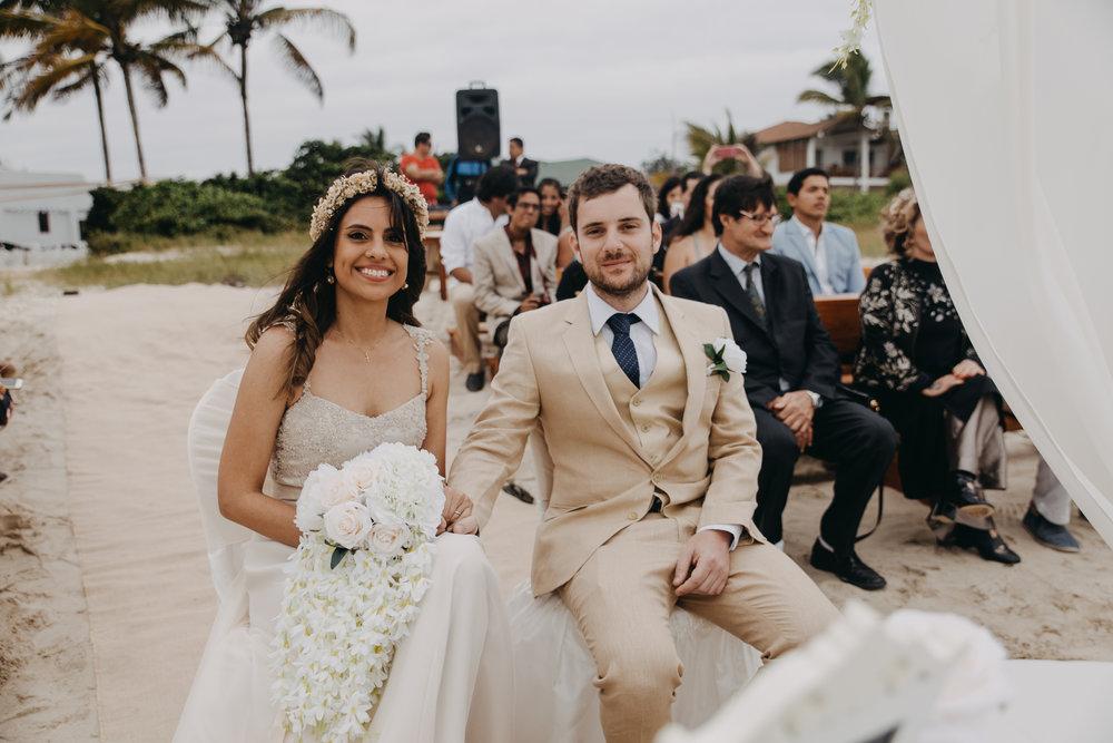 Michelle-Agurto-Fotografia-Bodas-Ecuador-Destination-Wedding-Photographer-Galapagos-Andrea-Joaquin-147.JPG
