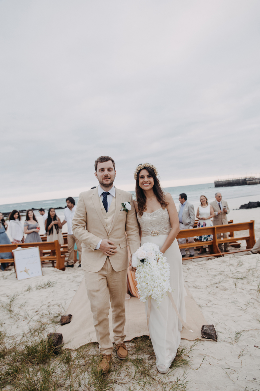 Michelle-Agurto-Fotografia-Bodas-Ecuador-Destination-Wedding-Photographer-Galapagos-Andrea-Joaquin-160.JPG