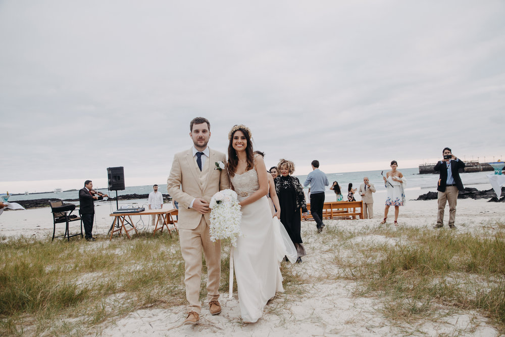 Michelle-Agurto-Fotografia-Bodas-Ecuador-Destination-Wedding-Photographer-Galapagos-Andrea-Joaquin-162.JPG