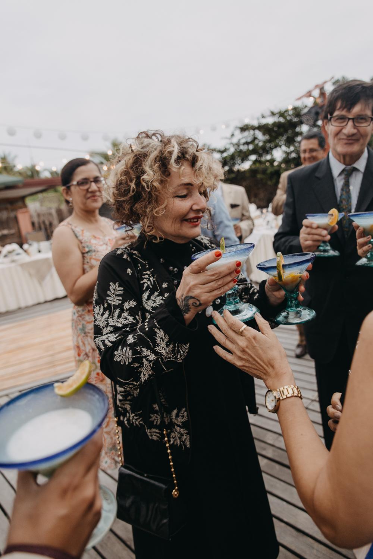 Michelle-Agurto-Fotografia-Bodas-Ecuador-Destination-Wedding-Photographer-Galapagos-Andrea-Joaquin-164.JPG