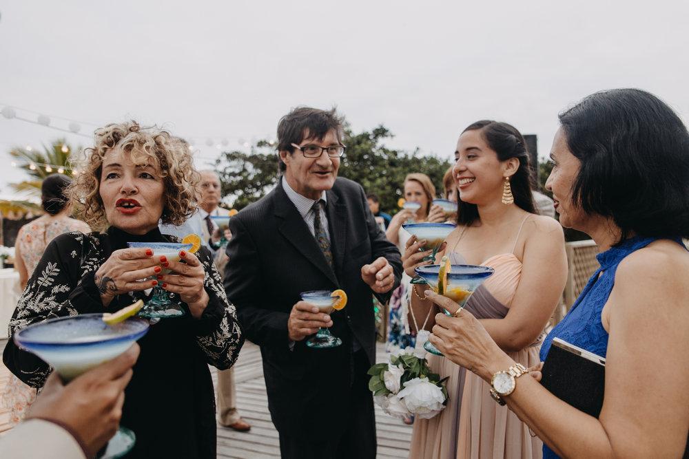 Michelle-Agurto-Fotografia-Bodas-Ecuador-Destination-Wedding-Photographer-Galapagos-Andrea-Joaquin-165.JPG