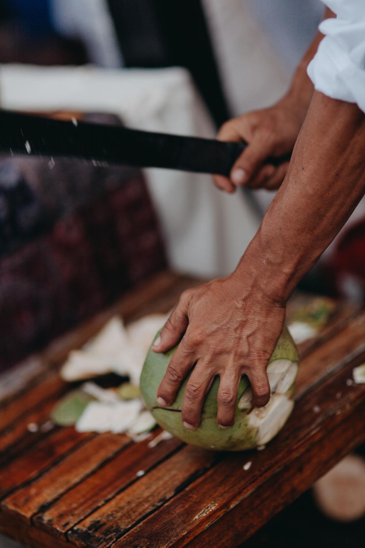 Michelle-Agurto-Fotografia-Bodas-Ecuador-Destination-Wedding-Photographer-Galapagos-Andrea-Joaquin-173.JPG