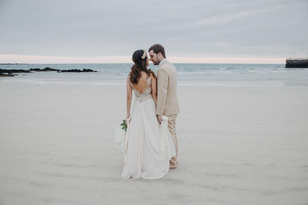 Michelle-Agurto-Fotografia-Bodas-Ecuador-Destination-Wedding-Photographer-Galapagos-Andrea-Joaquin-180.JPG
