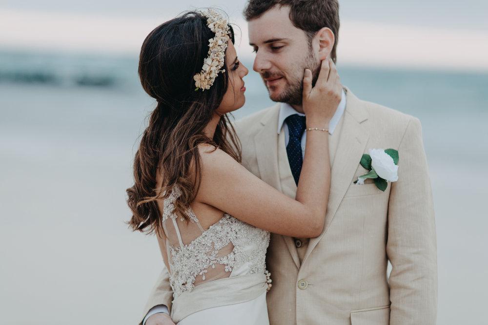 Michelle-Agurto-Fotografia-Bodas-Ecuador-Destination-Wedding-Photographer-Galapagos-Andrea-Joaquin-181.JPG