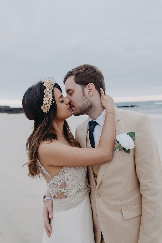 Michelle-Agurto-Fotografia-Bodas-Ecuador-Destination-Wedding-Photographer-Galapagos-Andrea-Joaquin-190.JPG