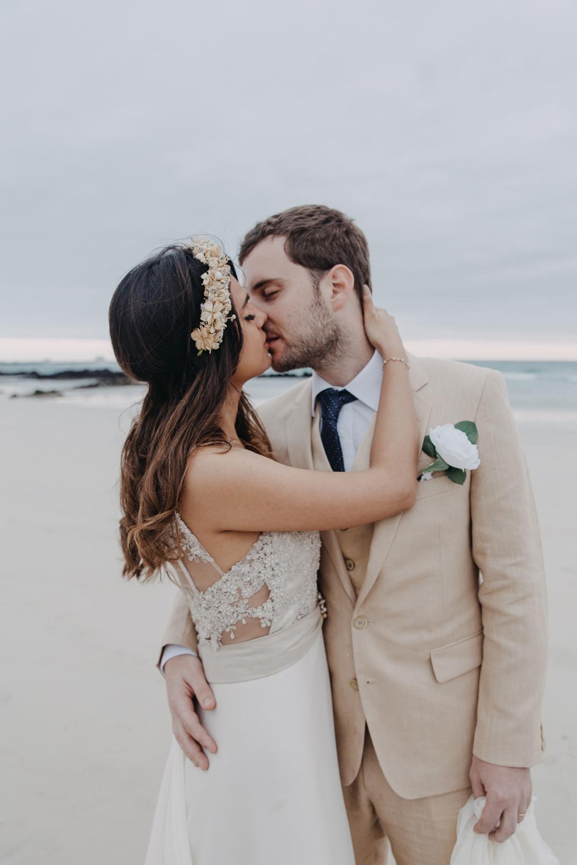 Michelle-Agurto-Fotografia-Bodas-Ecuador-Destination-Wedding-Photographer-Galapagos-Andrea-Joaquin-192.JPG