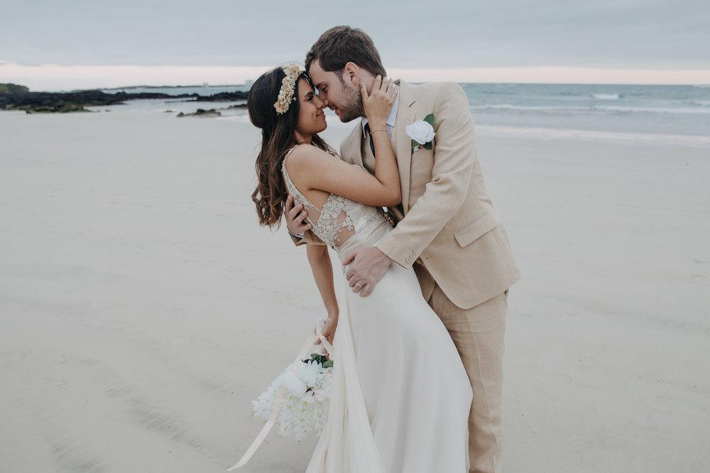 Michelle-Agurto-Fotografia-Bodas-Ecuador-Destination-Wedding-Photographer-Galapagos-Andrea-Joaquin-194.JPG