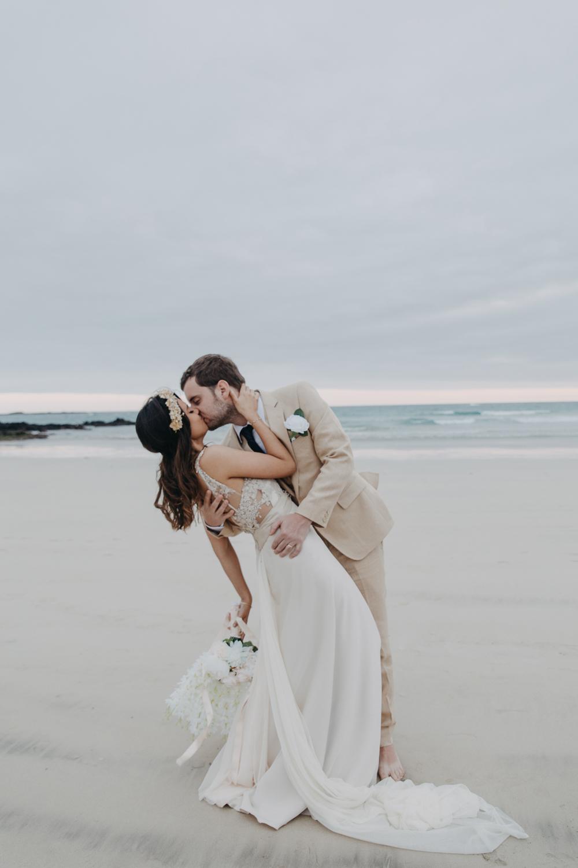 Michelle-Agurto-Fotografia-Bodas-Ecuador-Destination-Wedding-Photographer-Galapagos-Andrea-Joaquin-196.JPG