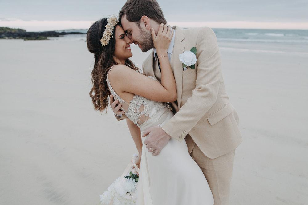 Michelle-Agurto-Fotografia-Bodas-Ecuador-Destination-Wedding-Photographer-Galapagos-Andrea-Joaquin-195.JPG