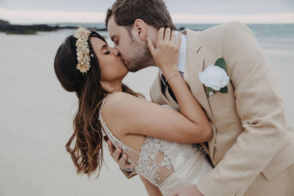 Michelle-Agurto-Fotografia-Bodas-Ecuador-Destination-Wedding-Photographer-Galapagos-Andrea-Joaquin-198.JPG