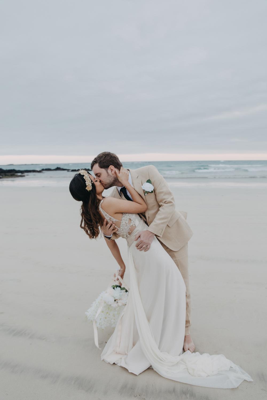 Michelle-Agurto-Fotografia-Bodas-Ecuador-Destination-Wedding-Photographer-Galapagos-Andrea-Joaquin-201.JPG