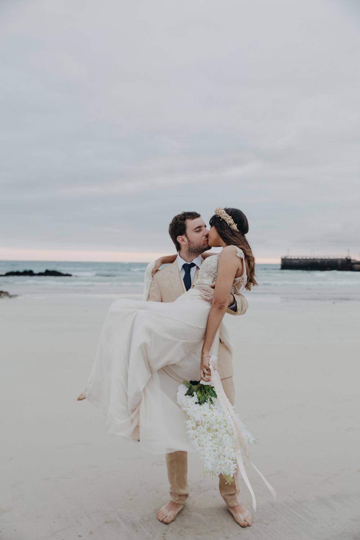 Michelle-Agurto-Fotografia-Bodas-Ecuador-Destination-Wedding-Photographer-Galapagos-Andrea-Joaquin-208.JPG