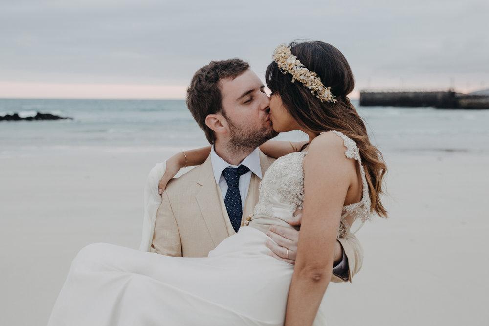 Michelle-Agurto-Fotografia-Bodas-Ecuador-Destination-Wedding-Photographer-Galapagos-Andrea-Joaquin-209.JPG