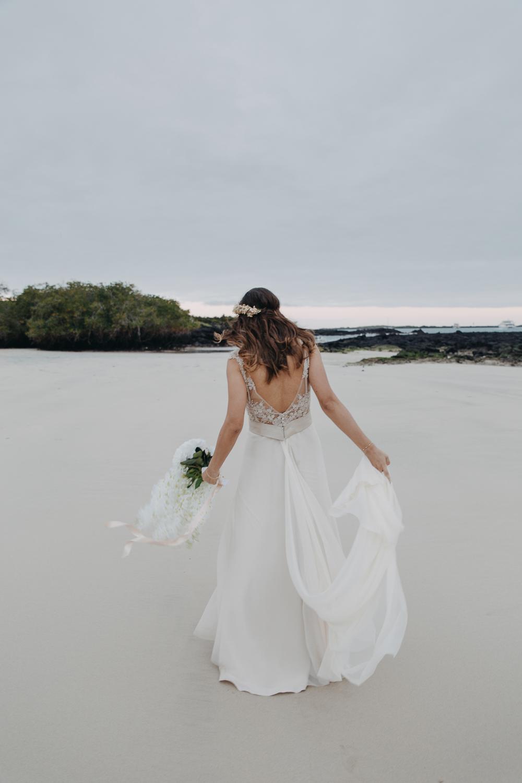 Michelle-Agurto-Fotografia-Bodas-Ecuador-Destination-Wedding-Photographer-Galapagos-Andrea-Joaquin-216.JPG