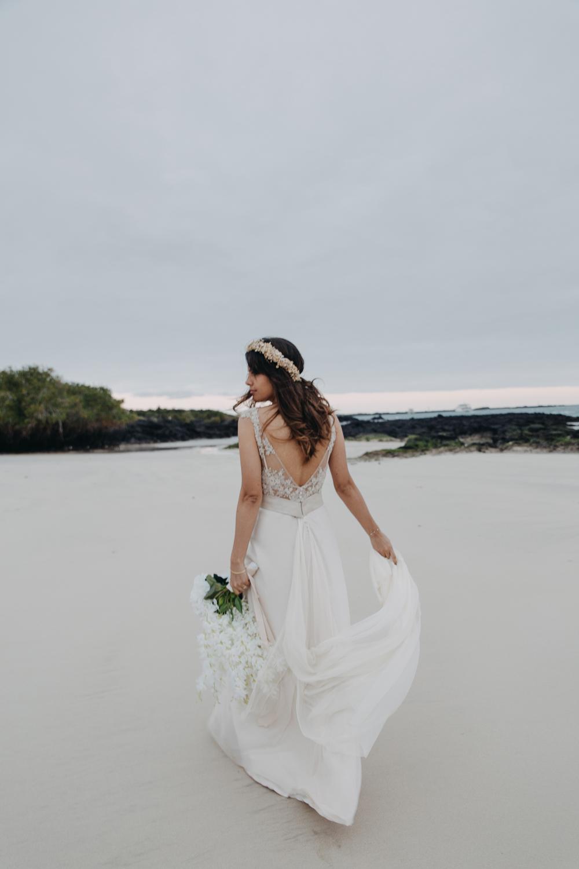Michelle-Agurto-Fotografia-Bodas-Ecuador-Destination-Wedding-Photographer-Galapagos-Andrea-Joaquin-217.JPG
